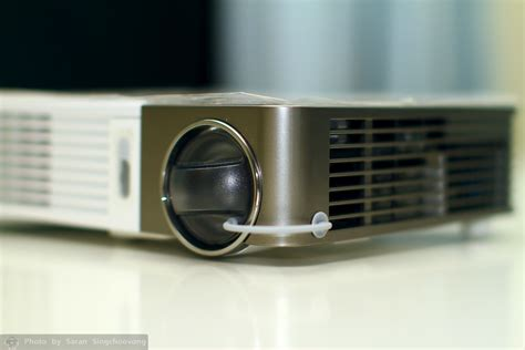 Projector Benq Gp10 review benq gp10 ultra lite led projector review freemac dot net thai mac users community