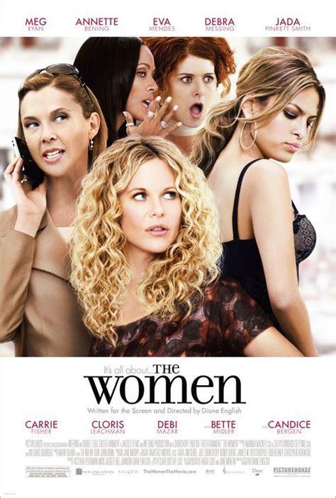 The Women 2008 Imdb | the women 2008 imdb