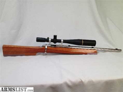 bench rest rifles used benchrest rifles sale related keywords used