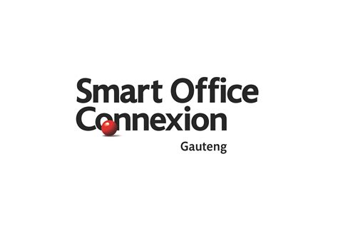 Connexion Office by Supply Chain Network Smart Office Connexion Gauteng