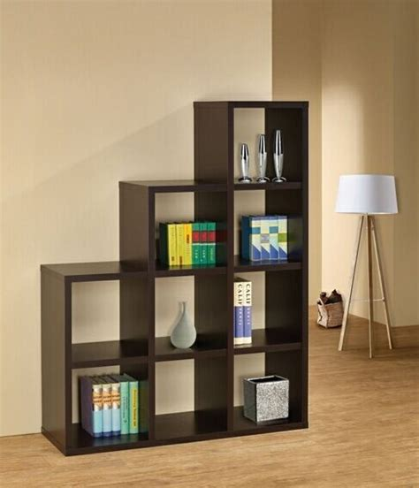 Ikea Slim Bookcase Pin By Amb Furniture On New Items For March 2014 Pinterest