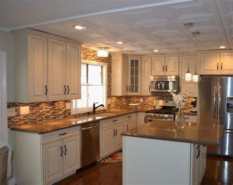 mobile home kitchen cabinets discount mobile home kitchen cabinets discount mobile home kitchen