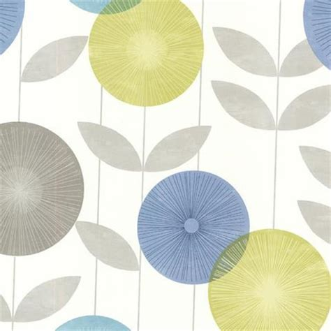 modern floral wallpaper 2532 20412 bath bath bath iv wallpaper book by brewster