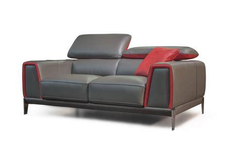 divani mobili salone mobile 2017 divani e divanetti cose di casa