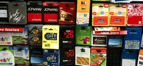Can You Refund Gift Cards For Cash - free gift card offers and a few tips clickfire