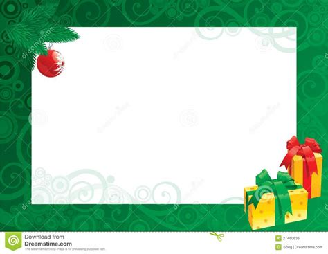 search results for blank christmas picture calendar 2015