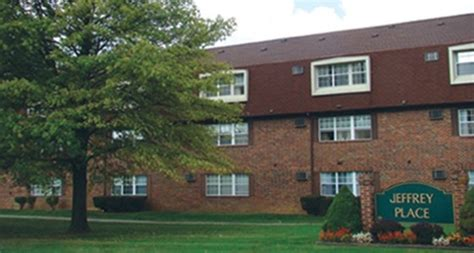 section 8 assisted living 17 best images about senior housing dayton ohio on