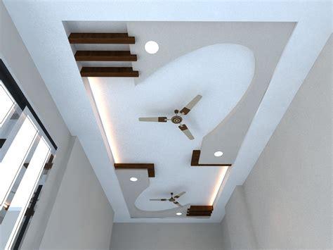 image result  modern false ceiling design