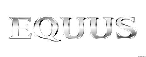 Hyundai Equus Logo by Hyundai Logo Amazing Wallpapers