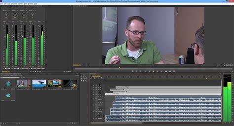 adobe premiere pro windows 10 adobe premiere pro cc hands on multi gpu support and more