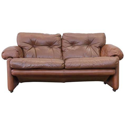 coronado sofa coronado leather sofa ezhandui com