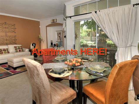 3 bedroom apartments in hilliard ohio 3 bedroom apartments in hilliard ohio bayside apartment