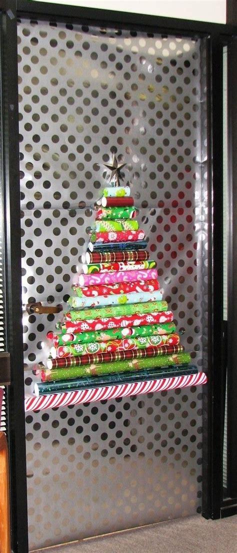 christmas door decorations for work door decorations for work www indiepedia org