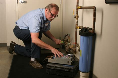 backflow roto rooter