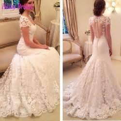 online get cheap wedding dresses canada aliexpress com