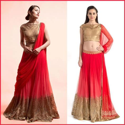 best saree shopping 17 best images about bridal wear for on