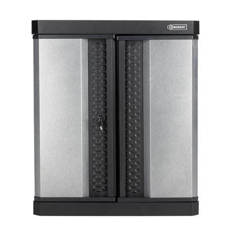 garage cabinets kobalt garage cabinets