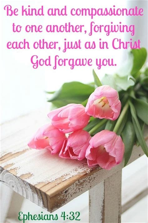 comfort one another bible verse 305 best i choose jesus images on pinterest words