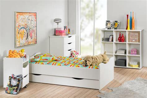 camas nido con cajones baratas cama nido barata outlet de muebles