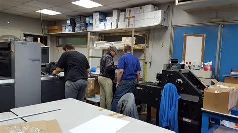 bureau de fabrication imprimerie quelques liens utiles