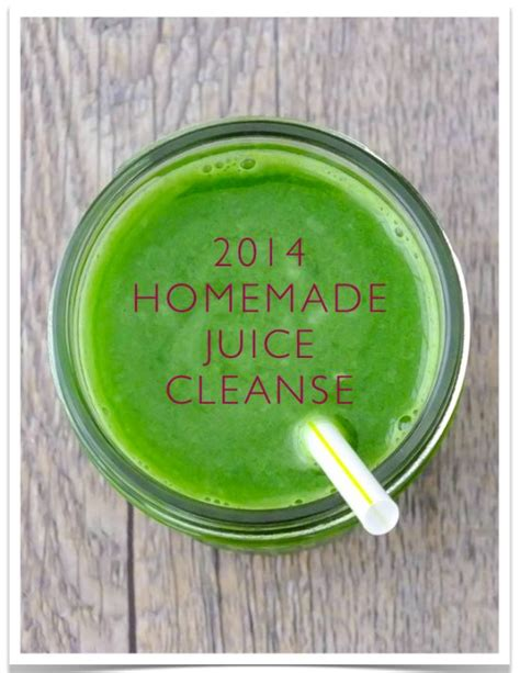 Detox Fast Cleanse 212 by 9 Best Juice Fast Cleanse Recipes Images On