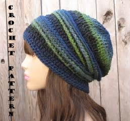 colorful toddler crochet hat in new style trendy mods com