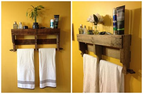 bathroom improvements ideas remarkable ideas that will make your bathroom a more