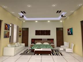 Ceiling Pop Design For Living Room by 25 Latest False Designs For Living Room Amp Bed Room