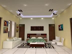 25 false designs for living room bed room