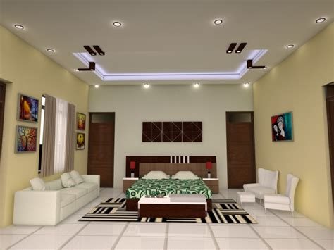 pop design pop ceiling designs for bedroom indian joy studio design