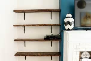 Ballard Designs Headboard simple wooden shelf designs quick woodworking projects