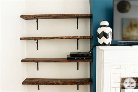 fresh awesome hanging bookcase 18983