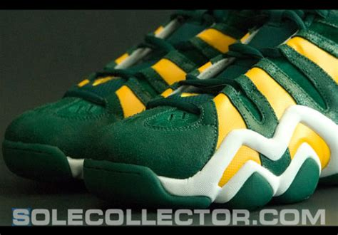 baylor basketball shoes recruit discards baylor s green and gold s college