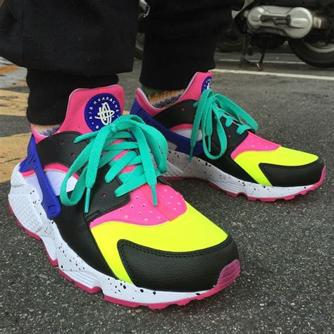 imagenes nike huarache 50 of the best nikeid air huarache designs on instagram