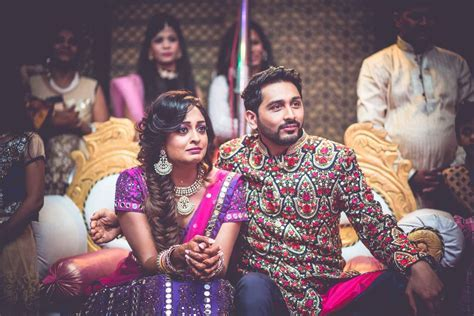 Best Destination Wedding in Pune   Whatknot Photography
