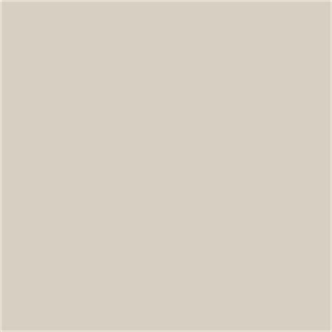 behr aged beige living spaces paint