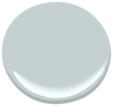 silver gray 2131 60 paint paint by benjamin