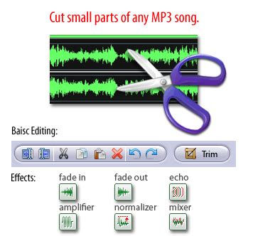 download mp3 voice cutter all categories gamesify2