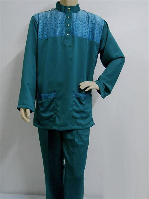 Baju Melayu Untuk Pria jual baju melayu dewasa jual baju gamis cantik murah h 0852 3113 3988 toko jual baju