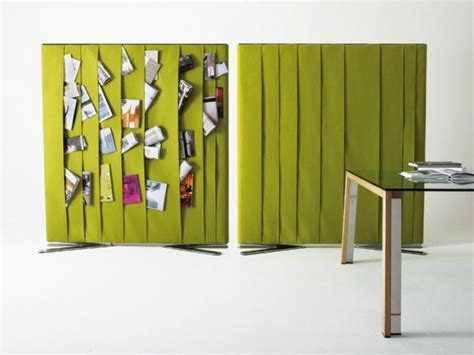 creative room divider creative room dividers for space saving