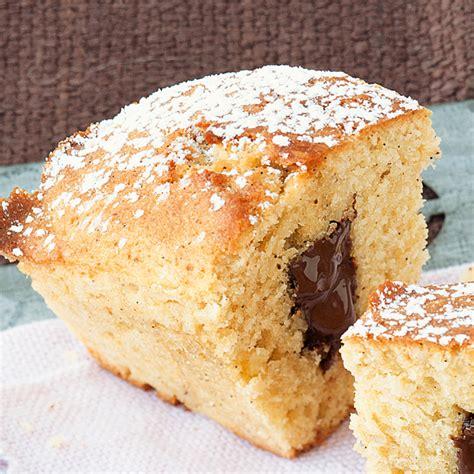 mini kuchen rezept schoko vanille schoko kuchen rezept k 252 cheng 246 tter