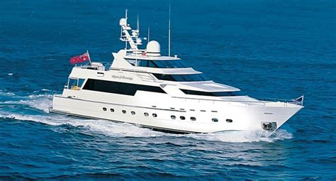 yacht sovereign layout motor yacht spirit of sovereign yacht charter