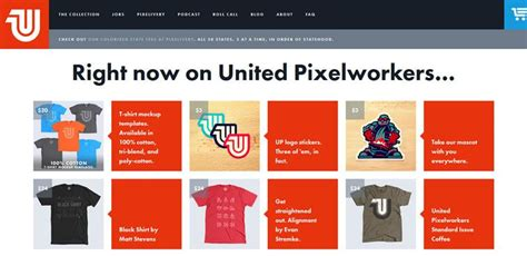 design inspiration web ecommerce 50 clean modern ecommerce sites for web design inspiration