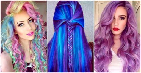 modelos de colores para cabello el a b c de la coloraci 243 n en tu cabello yo amo los zapatos