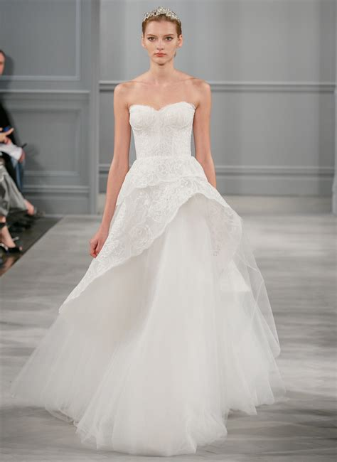lhuillier bridal 2014 wedding dress lhuillier bridal azure 5 onewed