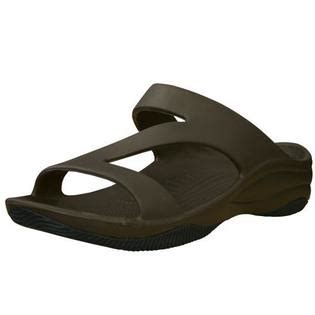 dawgs z sandals dawgs premium s z sandal with rubber sole clothing