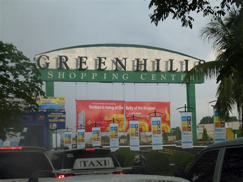 layout of green hills mall connie s chronicles green hills mall