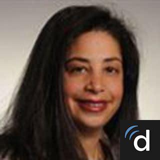 Janine S Colon Collazo Lankenau Medical Center Physician Directory Wynnewood Pa