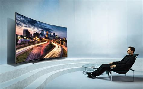 samsung curved tv why would you buy a smart curved monitor it black spot it services in bunbury south west au