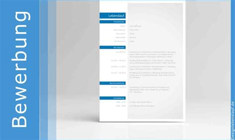 Bewerbungsunterlagen Modern Vorlage Wie Schreibe Ich Eine Bewerbung Bewerbungsvorlagen